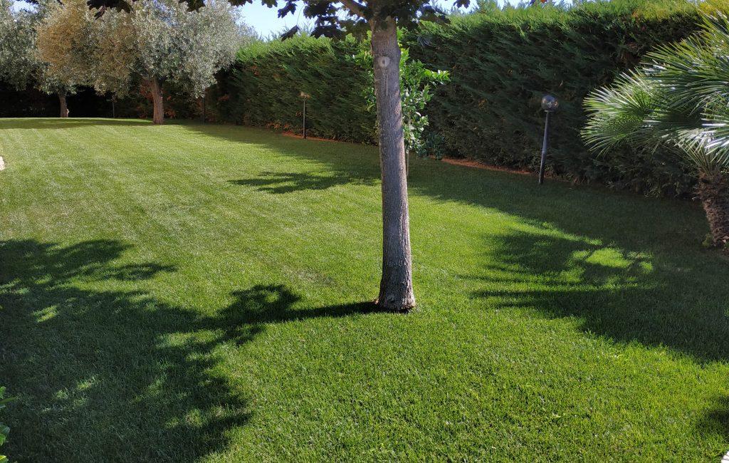 Il Giardino di Alessio