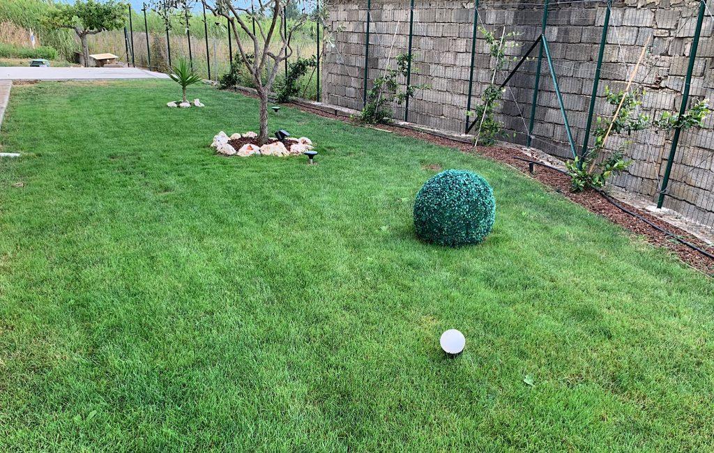 Il Giardino di Domenico