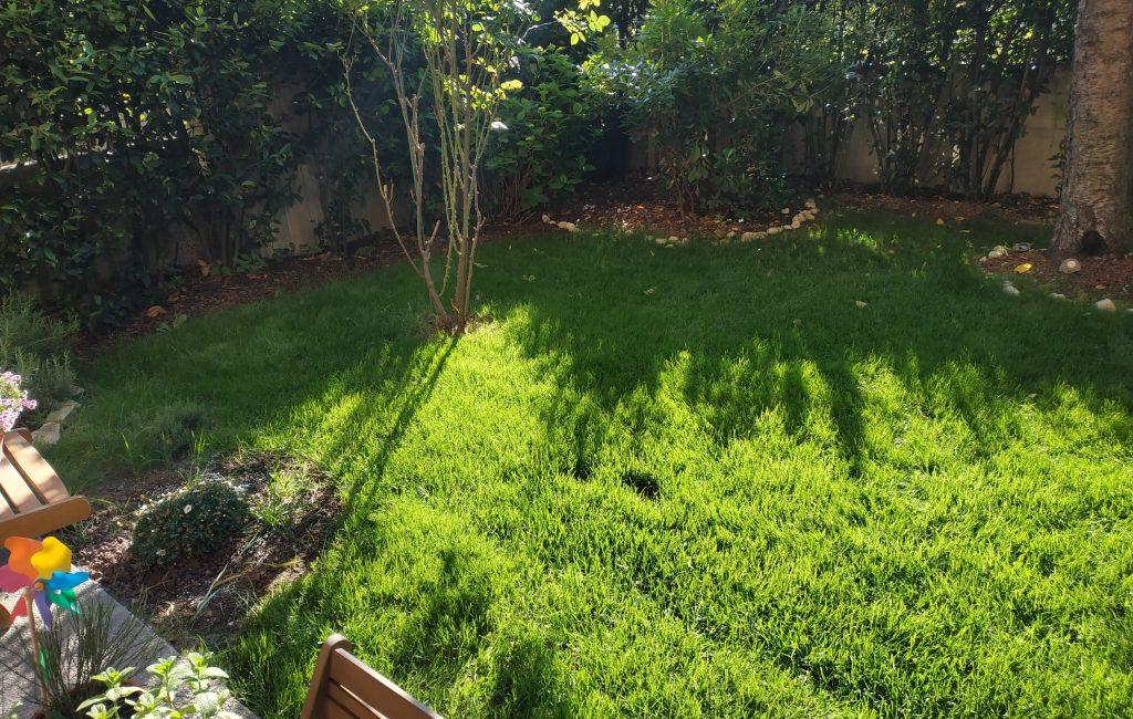 Il Giardino di Alessandro