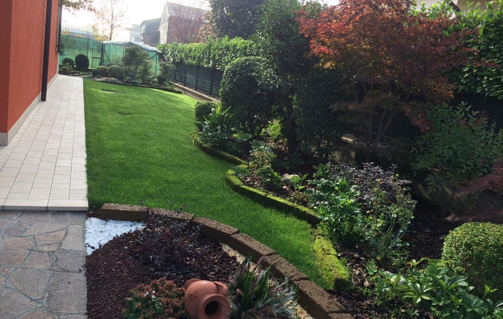 Il Giardino di Antonella