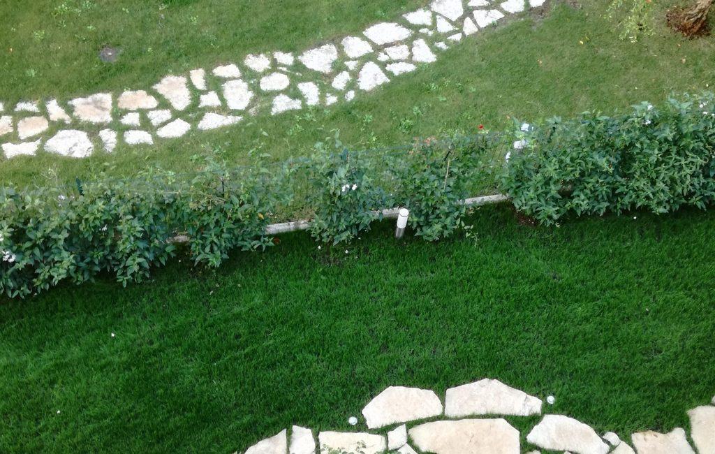 Il Giardino di Valerio